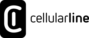 CL new logo trnsp