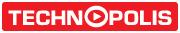 logo_technopolis-180x72