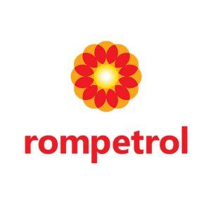 rom petrol