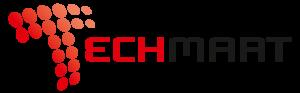 techmart