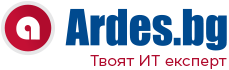 Ardes-new-logo