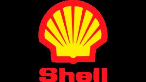 Shell-Logo-1971-1995