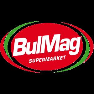 logo-supermarketBulmag