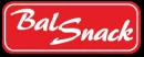 BalSnack logo