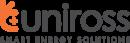 Uniross_Logo
