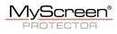 myscreenprotector logo